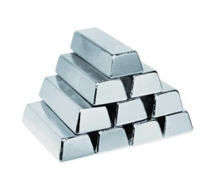 Buy Silver Bars Purchase Silver Bars Online